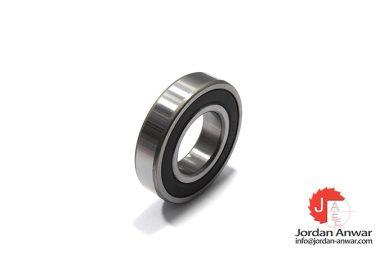 cfc-6208-2RS-ball-bearing