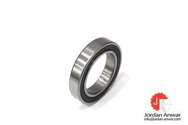 cfc-6908-2RS-ball-bearing