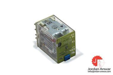 comat-E45GDL-control-relay