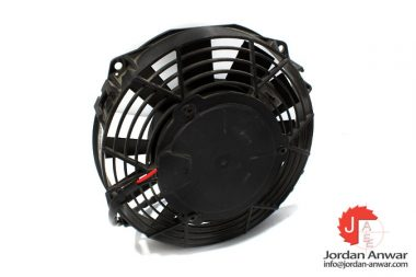 comex-F29P-12E8006-12S-axial-fan