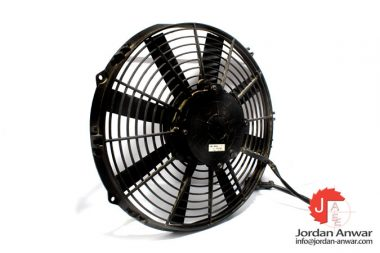 comex-lab-08018-axial-fan