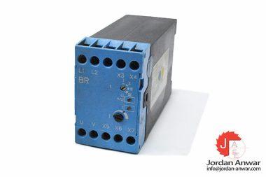 dahms-BR-400-25L-braking-device
