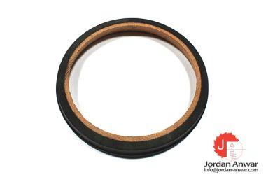 demag-RIW-613-654-brake-ring