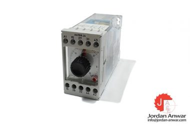 dold-AA-7616.24-timer
