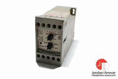 dold-AA-9943.11_001-undervoltage-relay