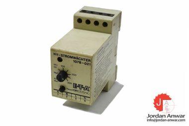 e-t-a-1078-021-lv-current-monitor