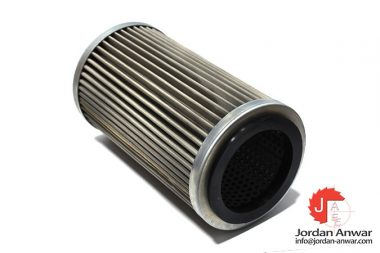 epe-20.500-G25-S00-6-P-replacement-filter-element