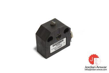 euchner-N01D550-limit-switch