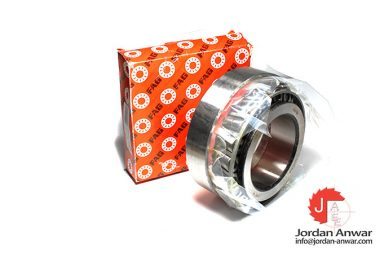 fag-32219A-tapered-roller-bearing