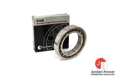 fag-B7016E.T.P4S.UL-angular-contact-ball-bearing