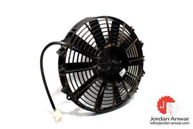 faz-6402220-axial-fan