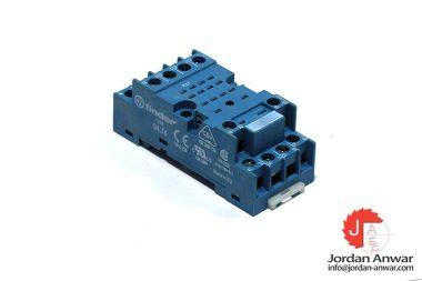 finder-94.74.SMA-relay-socket