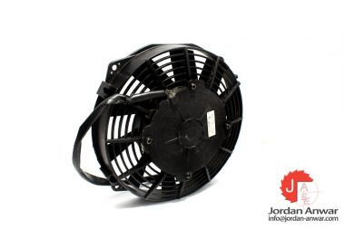 gc-90050164-axial-fan