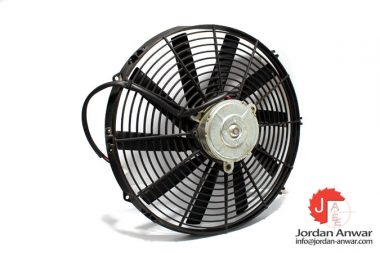gc-90050242-axial-fan
