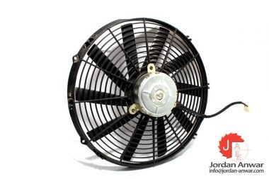 gc-90050250-axial-fan