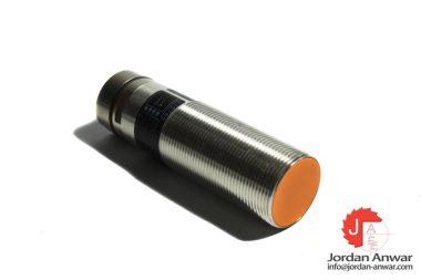 ifm II5766 inductive sensor