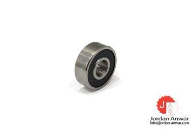 jfk-606-2RS-ball-bearing