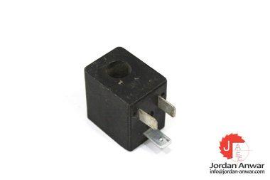 joucomatic-18900001-solenoid-coil