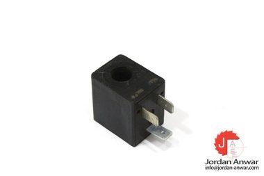joucomatic-430-04419-solenoid-coil