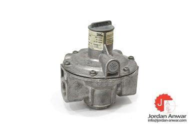 kromschroder-GDJ-15R04-0-gas-pressure-regulator