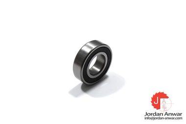 lfd-6003-2RS-ball-bearing