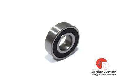 lfd-6203-2RS-ball-bearing