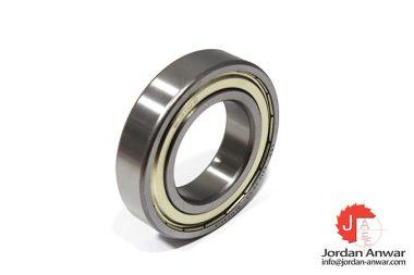 lsa-6210-2Z.C3-ball-bearing