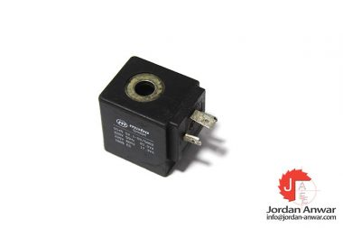 mabo-0545-02.1-00_5802-solenoid-coil