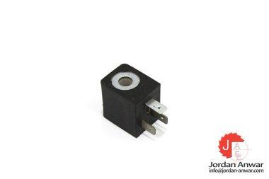 metal-work-W02150000131-solenoid-coil