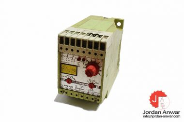 multicomat-RN-121-time-relay