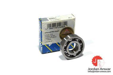 nke-6001-ball-bearing