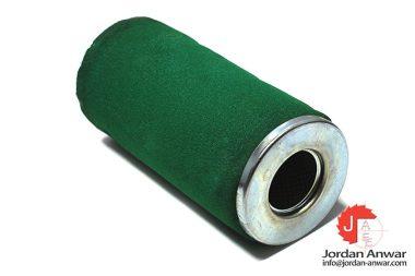 norgren-3237-01-replacement-filter-element
