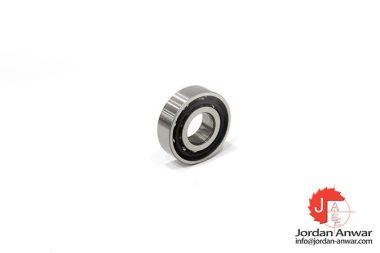 nsk-7001A5TRSULP3-ball-bearing