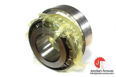 nsk-HR32324J-tapered-roller-bearing