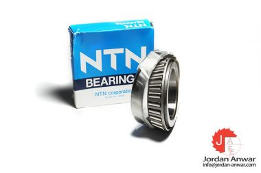 ntn-32013XU-tapered-roller-bearing