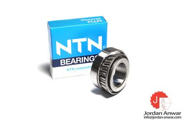 ntn-4T-32006X-tapered-roller-bearing