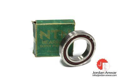 ntn-7010CT1G_GLP4-ball-bearing