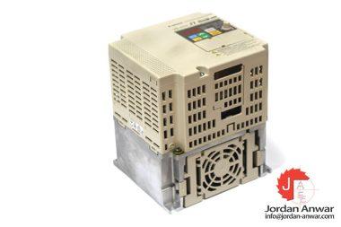 omron-CIMR-J7AZ43P0-inverter-drive