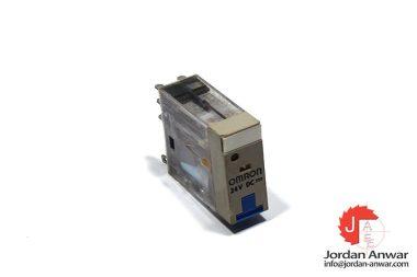 omron-G2R-2-SNDI-(S)-power-relay