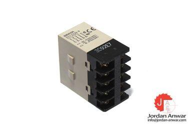 omron-G7J-2A2B-B-power-relay