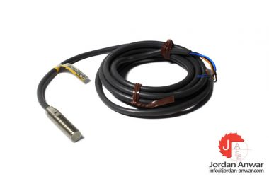 omron-TL-X1R5C1-GE-proximity-sensor