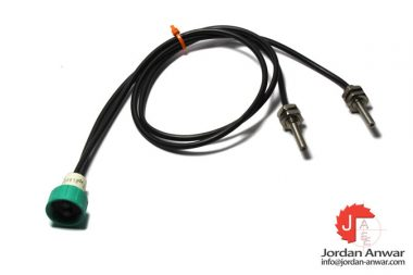 pepperl+fuchs-ELG600-K2-P500-fiber-optic-photoelectric-sensor