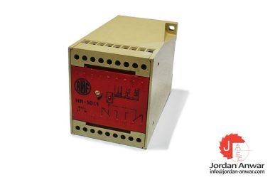 pepperl+fuchs-HR-1011-electrode-relay