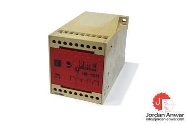 pepperl+fuchs-HR-101126-electrode-relay