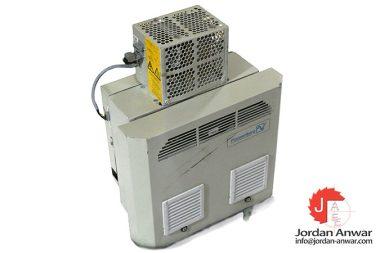 pfannenberg-DTFI-9021-cooling-unit