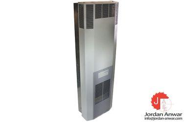 pfannenberg-DTI-6501-cooling-unit