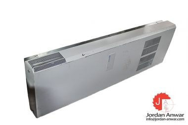 pfannenberg-DTI-9241-cooling-unit