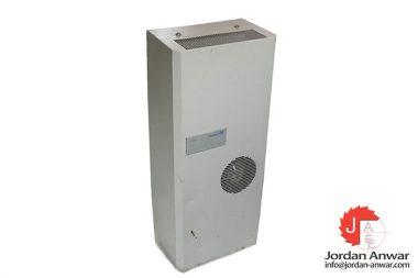 pfannenberg-DTS-9341C-cooling-unit
