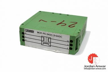 phoenix-contact-MCR-PS- 24DC_2X24DC–2781877-auxiliary-contactor