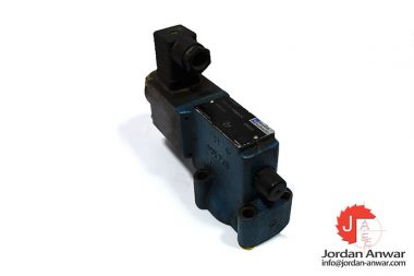 rexroth-R900441851-proportional-pressure-relief-valve